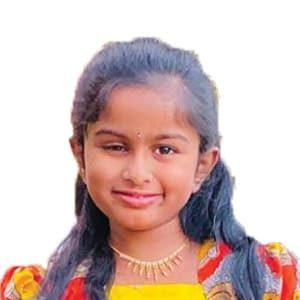 Nithya-Gopika-Tammana