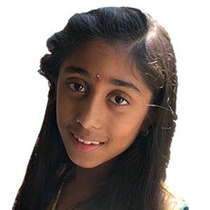 Saadhana